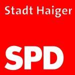 Logo: SPD Ortsverein Haiger